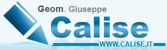 Geometra Giuseppe Calise